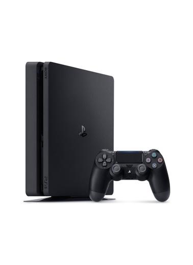 Sony Sony PS4 Slim 1 Tb Oyun Konsolu  Renkli